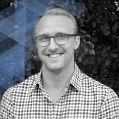 Derek comes to us with three years of sales experience in the exhibit and logistics industries. His energetic and helpful nature ensures that every aspect of your exhibit will be a success. Derek has a bachelor's degree in Communications with a certificate in Entrepreneurship from the University of Iowa. http://www.linkedin.com/in/derek-schmitt-6989b544