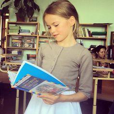Kristina Pimenova Simply beauty Kids cloths , Style for you Angels !  girls fashion, follow back  , herstyles1.com