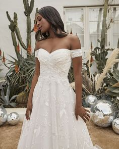 Style BL50 Goldie | Affordable Boho Wedding Dress with Long Cuff Sleeves by Beloved | Beloved By Casablanca Bridal Wedding Dress Arms, Wedding Dress Pictures, Wedding Gowns, Boho Gown, A Line Gown, Bridal Style, Bridal Dresses, Ball Gowns, Dresses With Sleeves