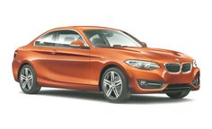 Base fashions get an keen turbo 4 and an eight-speed automated; The coupe has an non-obligatory six-speed handbook. Rear wheel drive is normal. Bmw 3 Series Sport, Sports Wagon, Bmw 2, Six Speed, New Bmw, Rear Wheel Drive, Sports Activities, Cars, Turismo