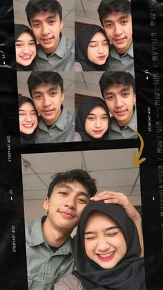 Best Couple Pictures, Boy Pictures, Best Friend Pictures, Friend Photos, Relationship Goals Pictures, Couple Relationship, Cute Relationships, Kpop Couples, Real Couples