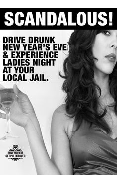 Image result for holiday drinking and driving safety tips