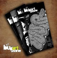 Dark-Brochure-Design-Ideas