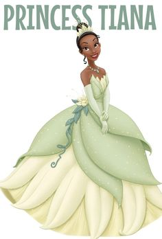 35 Wedding Gowns Every Disney Obsessed Bride Will Love Brave Disney Princess, Disney Princess Pictures, Ice Princess, Princess Party, Walt Disney, Tiana Disney, Disney Art, Disney Princesses, Princesa Tiana