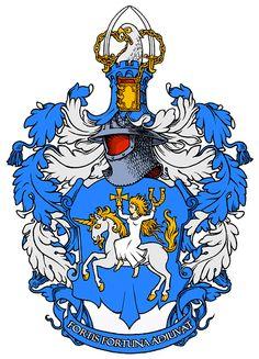 Russian Heraldry as It is /