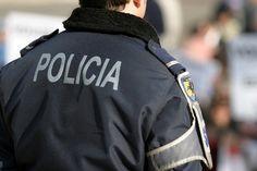 Em 05/02, por volta das 20h40, após receberem denúncia de tráfico de drogas pela Rua Dr Jorge Winther, Centro, policiais militares deslocaram ao local e um indivíduo