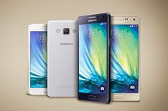 Harga dan Spesifikasi, Handphone Samsung Galaxy A5