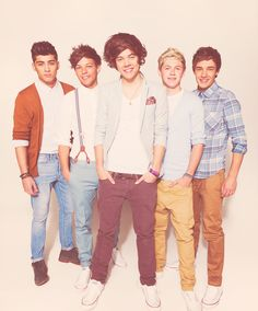 hawt (niall horan,one direction,liam payne,harry styles,zyan malik,louis tomlison,hot,cute,boys,1d)
