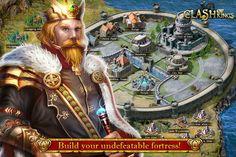 Download Clash of Kings APK [Updated] | Top Tutorials & Android Apps Download Website