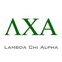 lambda chi alpha - Google Search Fraternity Letters, Lambda Chi Alpha, Greek Life, Life Photo, Atari Logo, Harvard, Math, Google Search, Math Resources