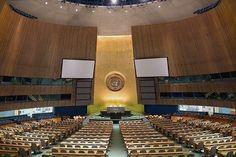 The United Nations second guesses America's new marijuana laws   Communities Digital News