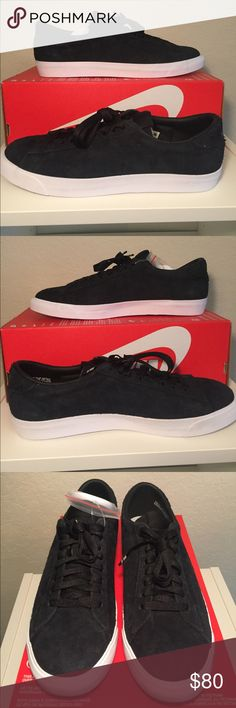 Nike Classic AC SP Brand New Stylish Shoes; Comes with Box; Very Comfortable. I have a personal pair and love them. Nike Shoes Sneakers