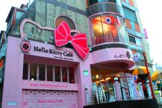 hello-kitty-cafe-12.jpg (600×400)