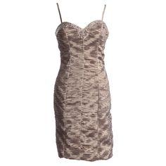 $999.00 Vestido Jewel