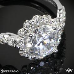 verragio-ins-7033-insignia-round-halo-diamond-engagement-ring-in-platinum_gi_31041_z.jpg (500×500)