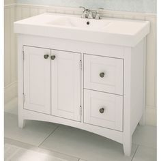 FRIARGATE HOUSE PLANHOME HARDWAREBEAVER HOMES Home Plans - Home hardware bathroom vanities