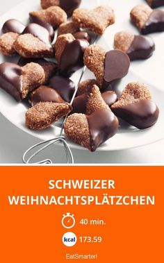 Next Post Previous Post Swiss Christmas cookies – smarter – calories: kcal – time: 40 min. Chewy Sugar Cookies, Buttery Cookies, Peanut Butter Cookies, Cake Cookies, Easy Cookie Recipes, Cake Recipes, Dessert Recipes, Desserts, Cupcakes