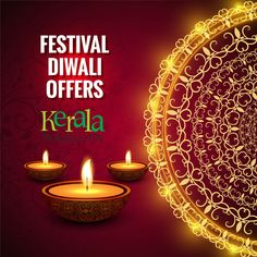 Plan your Diwali Holidays to Kerala through #KeralaHolidays and get the best Diwali Special Packages.  Book online and get amazing discounts on your #DiwaliPackage. Book Now: https://www.keralaholidays.com/tourp…/diwali-special-package #DiwaliSpecialPackage #Diwali #DiwaliHolidayPackage
