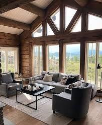 hytte latlaft – Google Поиск Patio, Outdoor Decor, Home Decor, Decoration Home, Terrace, Room Decor, Porch, Interior Design, Home Interiors