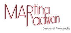 Martina Radwan (Saving Face, Dogtown, The A-List: New York) #Hollywomen #Cinematographers | martinaradwandp.com