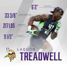 Laquon Treadwell