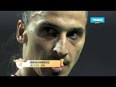 FOOTBALL -  Top Money: Les voitures de Zlatan Ibrahimovic - http://lefootball.fr/top-money-les-voitures-de-zlatan-ibrahimovic/