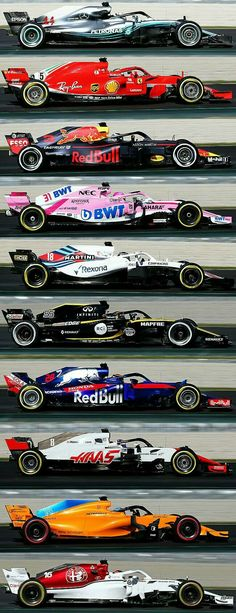 Cars Are Basically intended to be used in competition at Formula One racing events. Cars Are The Fastest Racing Sports Cars. Vespa Racing, Fox Racing, Red Bull Racing, Drag Racing, Auto Racing, Escuderias F1, Gp F1, Grand Prix, Formula 1 Car Racing