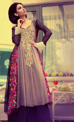 Hira Tareen . Pakistani Wedding Dress. Follow me here MrZeshan Sadiq