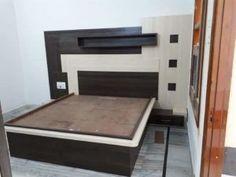 New Door Design, Bedroom Cupboard Designs, Bedroom False Ceiling Design, Door Design Interior, Bedroom Closet Design, Box Bed Design, Wardrobe Laminate Design, Corner Shelf Design, Bed Designs With Storage