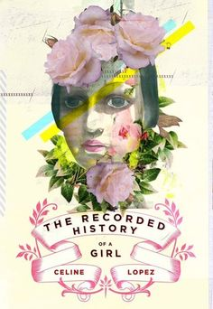 Reading: The Recorded History Of A Girl by Celine Lopez Tagalog Words, Recorded History, Philippines Culture, Book Girl, Celine, Reading, Books, Filipina, Lifestyle Blog