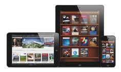 Apple_iTunes_U