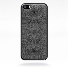 SOLD iPhone Case INDIAN STYLE G146! #TheKase #iPhone #Smartphone #case #indian #ethnic http://www.thekase.com/EN/p/custom-kase/7d1e7dfdde155d3d/indian-style-g146.html?type=1&mobileID=111&redirect=1