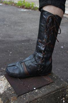 Tabi Imágenes 18 De Mejores Calzas Zapatos Botas Y nSO6AqxOw
