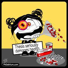 Phd thesis health economics