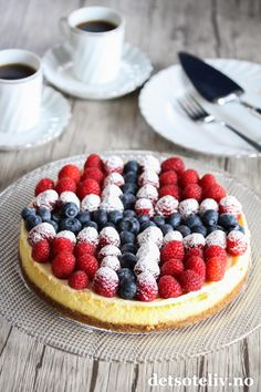 July 17, 4th Of July, Brookies, Brownie Cookies, Red And White, Raspberry, Food And Drink, Fruit, Party