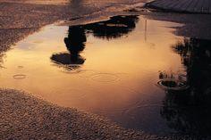 rain by Chiara Corti on 500px