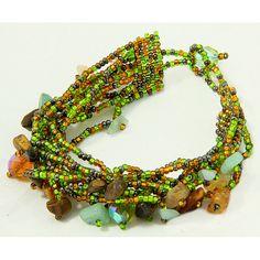 http://www.overstock.com/Worldstock-Fair-Trade/Multi-Strand-Czech-Green-Brown-Beaded-Bracelet-Guatemala/6603144/product.html?refccid=BNDDVWEP2ZL2QNCBWMAHYKS5KY