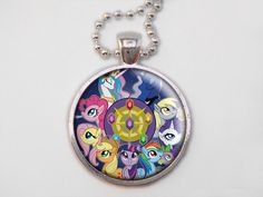 My little pony fluttershy necklace hot topic jewlery pinterest my little pony fluttershy necklace hot topic jewlery pinterest fluttershy pony and mlp aloadofball Gallery