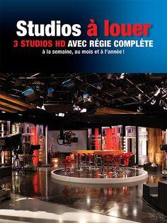 Studios à louer Quebec, Location Studio, Photoshoot Inspiration, Photo Shoot, Studios, Basketball Court, Photoshoot, Quebec City