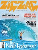 Zigzag - Magazin - epagee.com