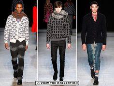 fashion-week-libertine