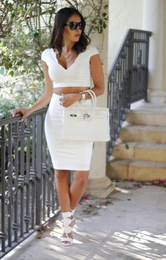 Ecstasy Models • ecstasymodels: Coordinates Lulus Dress, Just...