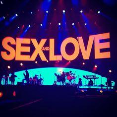 #SEXANDLOVE #EnriquePitbullTour #SEXANDLOVETOUR