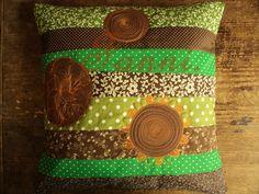 Throw Pillows, Wallet, Pocket Wallet, Cushions, Decor Pillows, Purses, Pillows, Diy Wallet, Purse