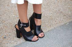 Celine | shoes