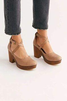 nikeybens on | Zapatos, Zapatillas urbanas y Zapato tenis