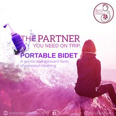 The Partner you need on a trip. Water Flow, Traveling By Yourself, Healing, Therapy, Recovery