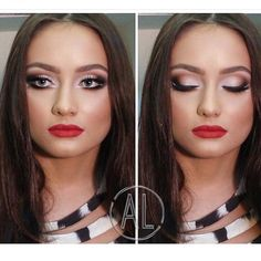 Makeup Addiction Cosmetics™ @makeupaddictioncosmetics Instagram photos | Websta
