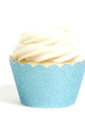 cupcake-wrapper-blue-polkadots-party-supplies-shop