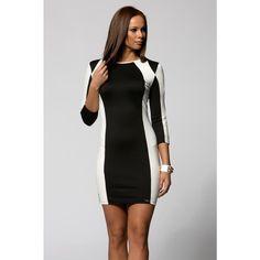 6023efd557 A(z) Szettek nevű tábla 18 legjobb képe | Fashion, Fashion styles és ...